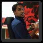 eMinds Academy - Facebook Certified Lead Trainer - Siduranga Sanjeewa