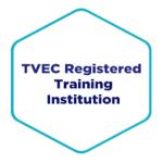 eMinds Academy - TVEC Approved